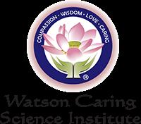 WCSI logo
