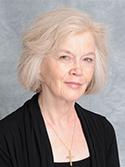 Gayle Novack