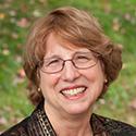 A. Lynne Wagner